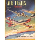 Air Trails Pictorial, May 1948