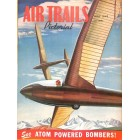Air Trails Pictorial, May 1949