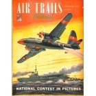 Air Trails Pictorial, November 1948