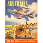 Air Trails Pictorial, November 1949
