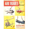 Air Trails Pictorial, October 1949