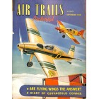 Air Trails Pictorial, September 1948
