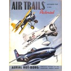 Air Trails Pictorial, September 1949