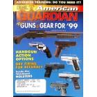 American Guardian, April 1999