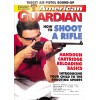 Cover Print of American Guardian, August 1999