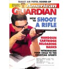 American Guardian, August 1999