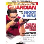American Guardian, August 1999