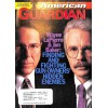 Cover Print of American Guardian, February 1999