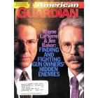 American Guardian, February 1999
