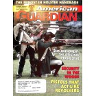 Cover Print of American Guardian, July 1998