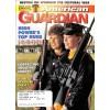Cover Print of American Guardian, June 1999