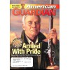 American Guardian, March 1998