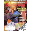 Cover Print of American Guardian, May 1998