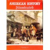 Cover Print of American History Illustrated, December 1971