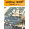 Cover Print of American History Illustrated, January 1972