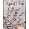 Cover Print of American Home, April 1939