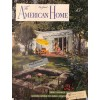 Cover Print of American Home, April 1945