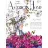 Cover Print of American Home, August 1935