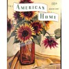 Cover Print of American Home, August 1937