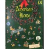 Cover Print of American Home, December 1939