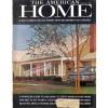 Cover Print of American Home, February 1962