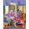 Cover Print of American Home, January 1936