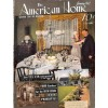 Cover Print of American Home, January 1942