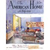 Cover Print of American Home, July 1939