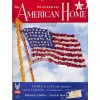 Cover Print of American Home, July 1942