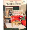 Cover Print of American Home, July 1943