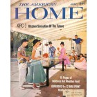 American Home, July 1957
