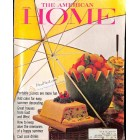 Cover Print of American Home, July 1964