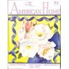 Cover Print of American Home, June 1935