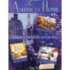Cover Print of American Home, June 1939