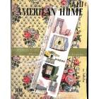 American Home, June 1940