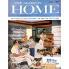Cover Print of American Home, June 1958