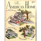 American Home, March 1937
