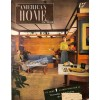 Cover Print of American Home, March 1947