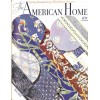 Cover Print of American Home, May 1935
