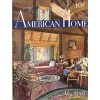Cover Print of American Home, May 1936