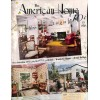 Cover Print of American Home, May 1941