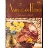 Cover Print of American Home, November 1934