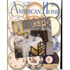Cover Print of American Home, November 1936
