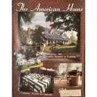 Cover Print of American Home, November 1940