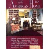 Cover Print of American Home, October 1938