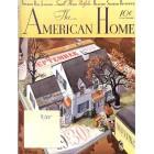 American Home, September 1935