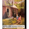 Cover Print of American Home, September 1937