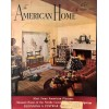 Cover Print of American Home, September 1945