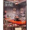 Cover Print of American Home, September 1953
