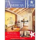 American Home, April 1942
